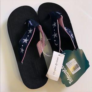 dd092baab Tidewater Shoes on Poshmark
